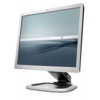 "Monitor LCD 17"" Inch HP L1750 Argintiu Grad A"