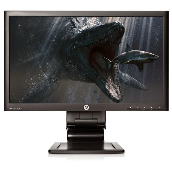 """Monitor HP LA2006X 20"""" Grad A"""
