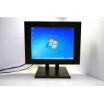 """Oferta Monitor LCD 17"""" IBM B C012"""