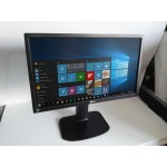 "Monitor LCD 24"" LG B E2411 1920 x 1080 5 ms Grad B"