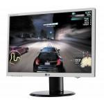 Monitor LCD 22'' LG L226WTQ-SF 1680 x 1050px Grad A