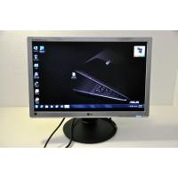 "Monitor LG W2242PK 22"" Widescreen Grad A"