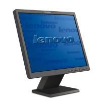 "Monitor LCD 17"" Lenovo Grad B Negru"