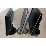 Monitoare LCD Philips Belinea TFT 17' Rezolutie Nativa 1280 x 1024 Grad A