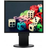 """Monitor LCD NEC 195NX 19"""""""