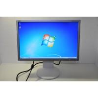 """Monitor LCD NEC MultiSync EA221WMe Grad A 22"""""""