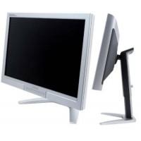 "Monitor LCD Philips 200WB Grad A 20"""