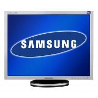 "Monitor LCD 20"" Samsung 204B Grad B"
