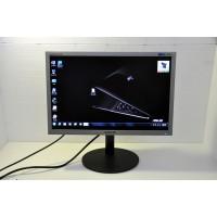 "Monitor LCD Samsung SyncMaster B2240 Grad A 21.5"""