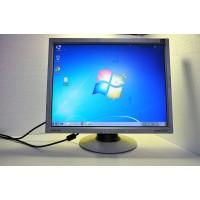 "Oferta Monitor LCD 21"" Samsung C C016"