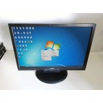"Monitor Terra LCD 5222W 22"" 1680x1050 60Hz Categoria B"