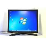 "Oferta Monitor LCD 21"" ViewSonic C009"