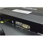 Monitor LCD Belinea 1930 S1 1280 x 1024 pixeli 8ms Boxe Grad A