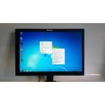 Monitor ThinkVision LT2252p 22-inch Lat LCD Grad B