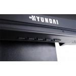 "Monitor Hyundai X224W 22"" 1680 x 1050 px Grad A"