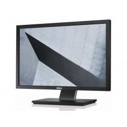"""Monitor Dell 22"""" DVI VGA Display Port Grad A Garantie"""