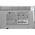 Monitor Eizo 24 inch Widescreen 1920 x 1200 pixeli 5ms Grad B