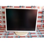 "Monitor NEC Alb-Gri LCD 21"" 1600 x 1200 pixeli Categoria A"