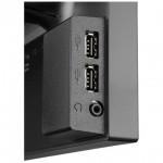 """Monitor NEC 23"""" LED-Backlit IPS LCD HDMI FULL HD Widescreen Display Port Grad A  EA234WMI-BK"""