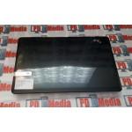 Laptop Packard-Bell AMD E-450 4GB Ram SSD 180GB Web Cam Garantie