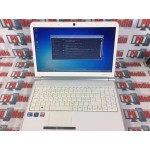 Laptop PackardBell MS2288 4GB HDD 250GB Ati HD5000 Webcam