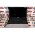 Laptop PackardBell Procesor i3-2328M 2.20GHz 4GB RAM HDD 320GB Video Intel HD 3000 15.6""