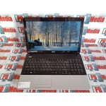 Laptop PackardBell i3-3120M 2.50 GHz 4GB HDD 320GB Video HD3000 Wi-fi WebCam