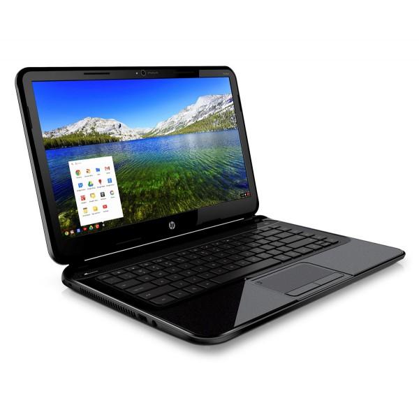 """Laptop HP Ultrabook i3 2375M RAM 6GB SSD 128GB HDMI Display 15.6"""" Garantie"""