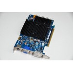 Placa Video Asus Nvidia 8500 GT 256 MB 128 Bit DDR2