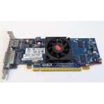 Placa Video 1GB Radeon HD6450 PCIe Low Profile