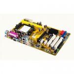 Placa de Baza ASUS Socket AM2 M2N-X Suporta ATHLON 64X2 / FX / Sempron