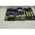 Placa de Baza Socket LGA775 EliteGroup 915-M5GL Sunet si Retea Integrat