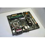 Placa de Baza Lenovo 946GZ Video si Sunet Integrat