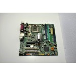 Placa de Baza Socket 775 Lenovo M55E  Suporta Core2 Duo 2xDIMM DDR2 667 MHz  Video si Audio Integrat