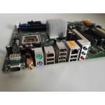 Placa de baza Socket 775 Fujitsu Siemens M460