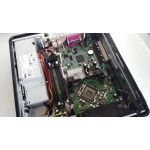 Placa de baza Dell Optiplex 755 SFF