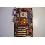 Placa de Baza Second Hand Socket A PCCHIPS M811 (V3.1)