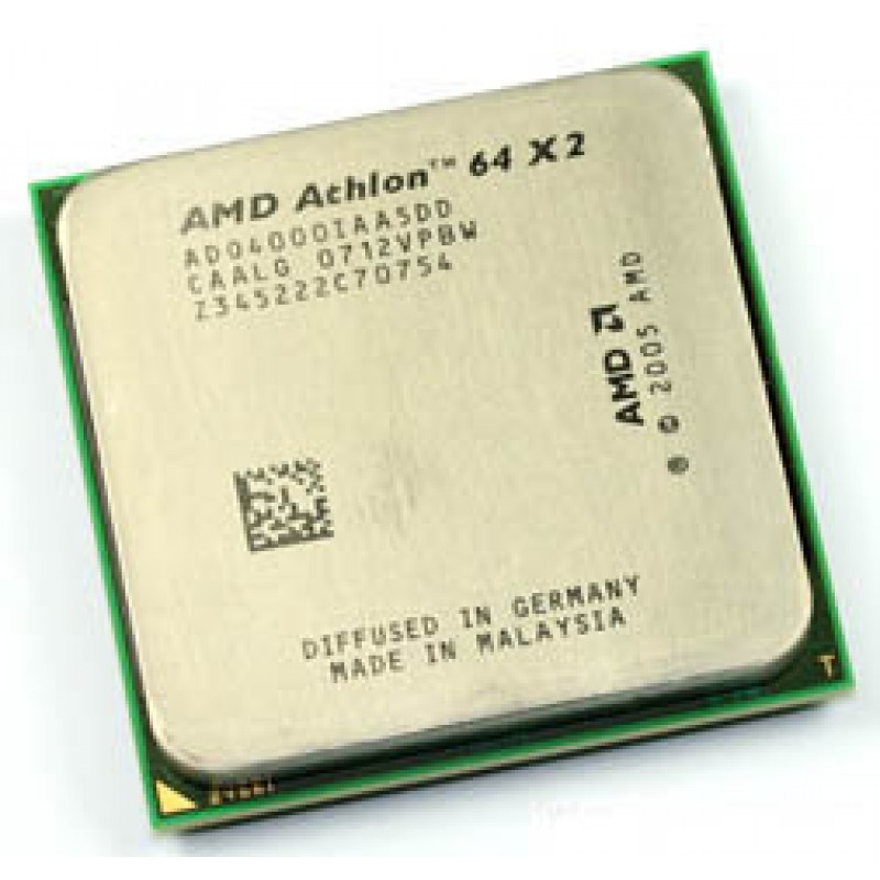 amd athlon 64 x2 4000 2 1 ghz 2 x 512 kb l2 cache