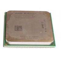 Procesor Dual Core - 2.7GHZ AMD 5200B Athlon 64 X2 + 5200 Garantie!