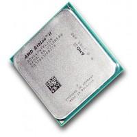 AMD Athlon II X4 640 3000 MHz Socket AM2+ Socket AM3 64 bit