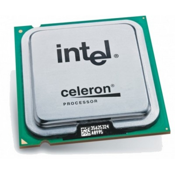 Procesor Intel Celeron E1500 2.2GHz, Dual-Core, Socket 775