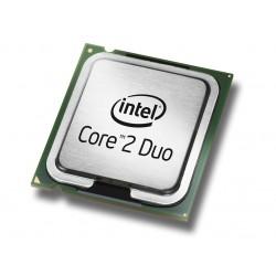 Procesoare Core 2 Duo