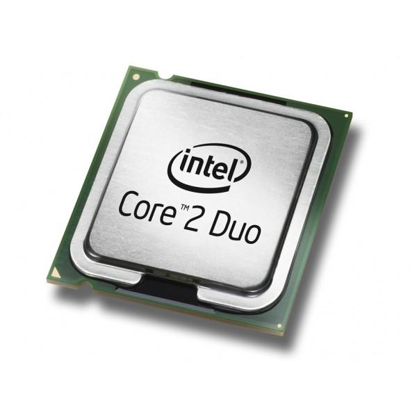 Procesor Intel Core 2 Duo E6420 (4M Cache, 2.13 GHz, 1066 MHz FSB)