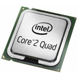 Procesor Quad Core Intel Q9505  2.83 GHz 6Mb 1333FSB LGA775