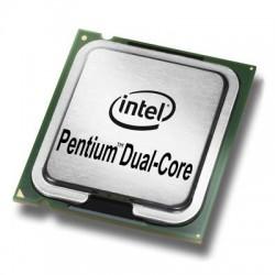 Procesoare Dual Core