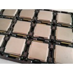 Procesor Intel Core i5 2500, 3,3 GHz, 6MB, Sandy Bridge 4 nuclee