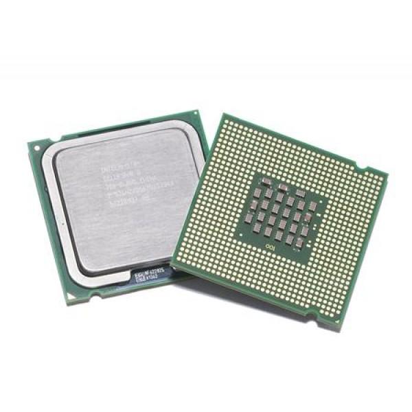 Procesor Intel Celeron D SL9BR 256K Cache, 3.06 GHz, 533 MHz FSB