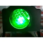 Proiector disco, lumini de petrecere LED
