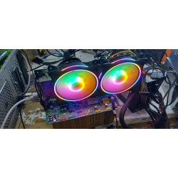 Placa video SAPPHIRE Radeon R9 380 , 4GB GDDR5, 256-bit Garantie