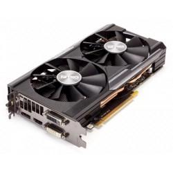 Placa video SAPPHIRE Radeon R9 380 NITRO, 4GB GDDR5, 256-bit Garantie